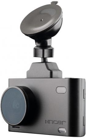 Incar SDR-80 Автомобильные видеорегистраторы incar sdr 80 автомобильные видеорегистраторы