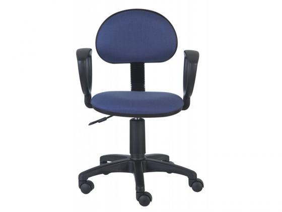 Кресло Buro CH-213AXN/PURPLE темно-синий 10-352 растём вместе детское кресло пёрпл хат purple heart zr2014 доступные цвета обивки ткань purple heart