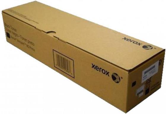Фото - Тонер-картридж Xerox 006R01738 для Xerox PrimeLink C9070 30000стр Черный тонер картридж xerox 106r03915 черный