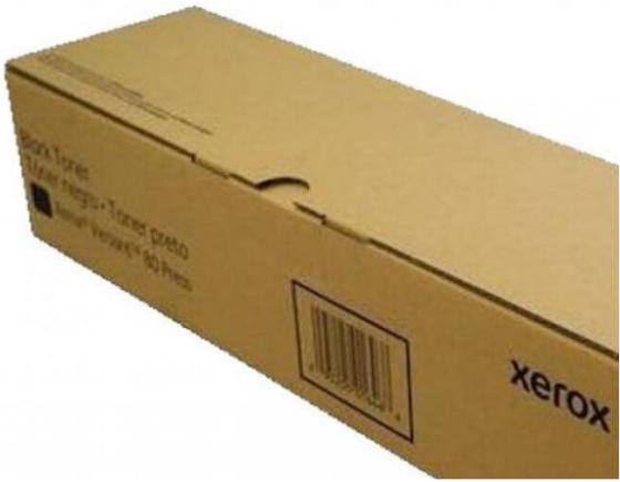 Фото - Тонер-картридж Xerox 006R01739 для Xerox PrimeLink C9070 34000стр Голубой xerox primelink b9136