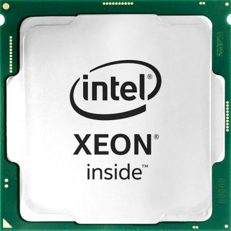 Процессор Intel Xeon E-2244G LGA 1151 8Mb 3.8Ghz (CM8068404175105S RFAY)