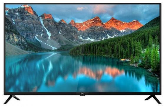 Фото - LED32 BQ 32S01B Жидкокристаллический телевизор led телевизор bq 32s01b black