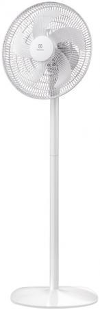 Вентилятор напольный Electrolux EFF - 1005 напольный вентилятор electrolux eff 1020i white