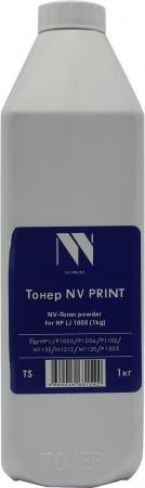 Фото - Тонер NV-Print NV-HP LJ P1005 (1кг) для LJ P1005/P1006/P1102/M1132/M1212/M1214/M1217/M1120/P1505/M1522 картридж nv print nvp cb436a для hp lj p1505 1120 1522