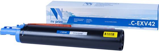 Фото - тонер-туба NV-Print CS-EPS187 для Canon IR 2202 IR 2202N IR 2204 MFP IR 2204F MFP IR 2204N MFP 10200стр Черный 48 600 в конфигурации mfp