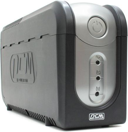 ИБП Powercom IMP-525AP