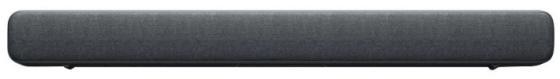 Фото - Саундбар Xiaomi MDZ27DA черный саундбар jbl cinema sb160 2 1 104вт 116вт черный
