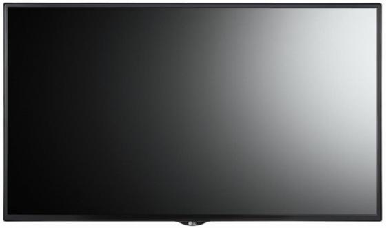 Фото - Телевизор LED 49 LG 49SE3KE-B черный 1920x1080 USB RJ-45 lg 43se3ke b черный