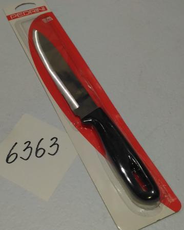 Нож универсальный 19 см 0308-420
