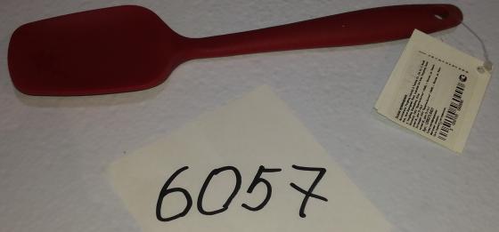 Ложка кулинарная CRK2TLS021