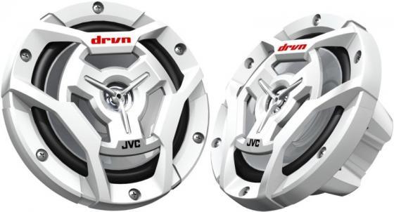 Колонки автомобильные JVC CS-DR6201MW 150Вт 87дБ 4Ом 16см (6дюйм) (ком.:2кол.) коаксиальные двухполосные