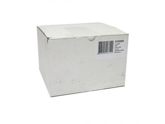Бумага Lomond 10*15 180г/кв.м односторонняя матовая 0102083 600л lomond бумага полуглянцевая 1103303