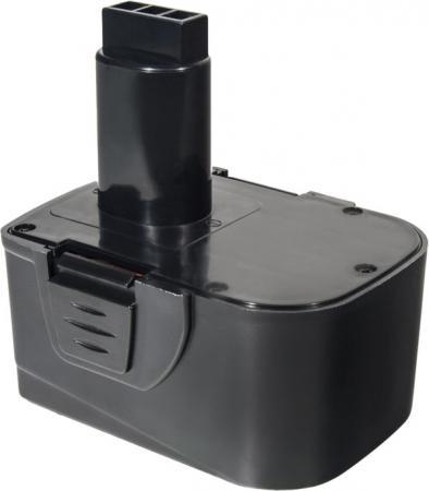 Аккумулятор для Интерскол Li-ion инструмент Интерскол 14.4 В