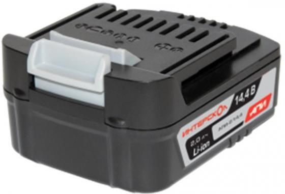 Аккумулятор для Интерскол Li-ion инструмент Интерскол 14,4 В (2400.018)