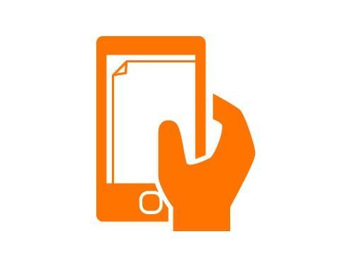 Обновление прошивки на мобильном устройстве
