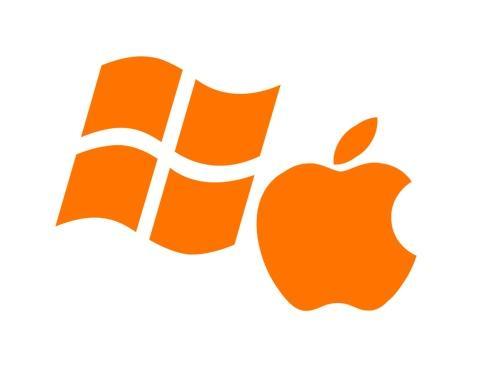 Установка /восстановление ОС Microsoft Windows на персональном компьютере