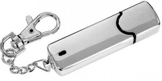Фото - 4GB USB-флэш накопитель Supertalent AM-S брусок серебряный OEM сушилка настенная gimi brio 120 super 10070123