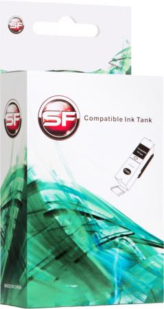 Картридж HP CZ110AE № 655 Deskjet IA 3525/5525/4615/4625 14.5ml Cyan SuperFine