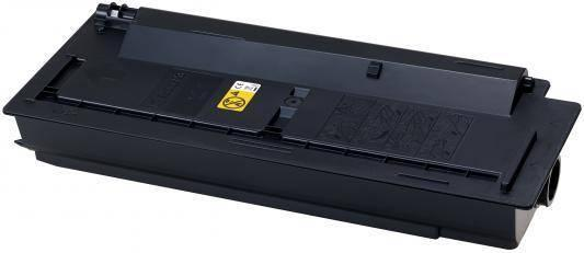 Фото - Картридж EasyPrint LK-6115 для Kyocera ECOSYS M4125idn ECOSYS M4132idn 15000стр Черный мфу kyocera m4132idn