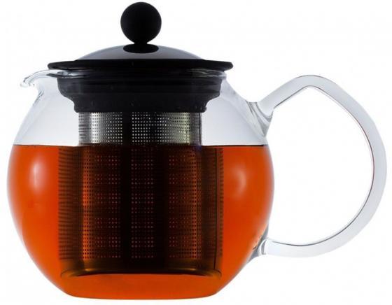 Заварочный чайник Walmer Baron 1 л W03013100