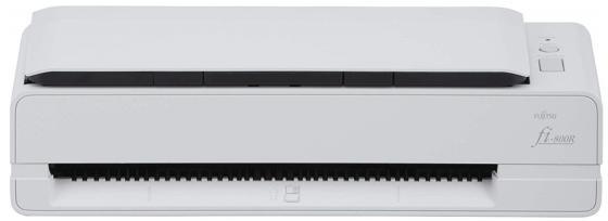 Сканер протяжной (A4) DADF Fujitsu fi-800R