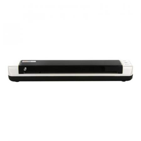 Фото - Сканер портативный Plustek MobileOffice S410 сканер