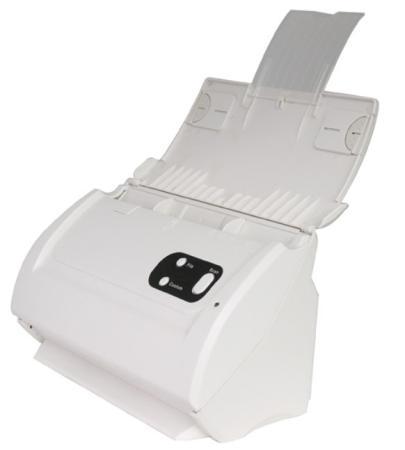 Сканер ADF Plustek SmartOffice PS283