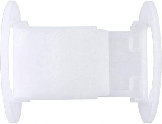 Фото - Втулка катушки Junior, Mini экструдер быстрой замены серии junior