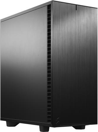 Define 7 Compact Black FD-C-DEF7C-01 (702160)