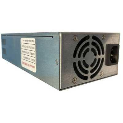 Блок питания 1U 1600 Вт R-Senda New model SD-1600W-BTC New SD-1600W-BTC 16AWG