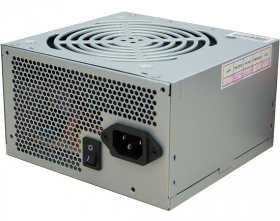 Блок питания ATX 650 Вт CWT GPK650S GPK-650S блок питания cwt gpk 700s 700w