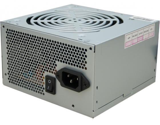 Блок питания ATX 700 Вт CWT GPK700S GPK-700S блок питания cwt gpk 700s 700w
