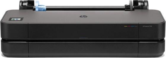 Плоттер HP Designjet T230 (5HB07A) A1/24
