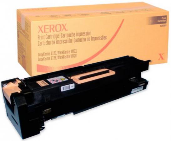 Фото - Драм-картридж EasyPrint DX-PRO123 для Xerox CopyCentre C118/C123/C128/ WorkCentre M118/118i/123/128/133/ WorkCentre Pro 123/128/133 (60000 стр.) драм картридж xerox 108r00775
