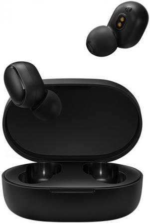 Беспроводные наушники XIAOMI Mi True Wireless Earbuds Basic 2 недорого