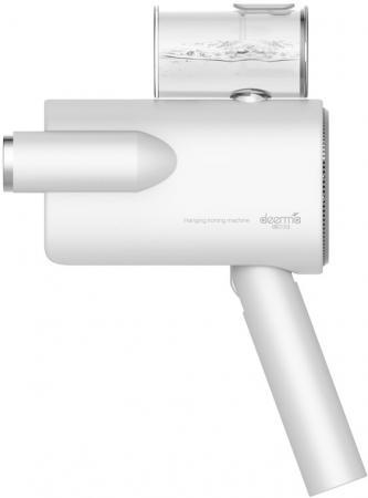 Отпариватель ручной Deerma Garment Stremer HS007