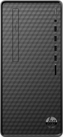HP M01-F1004ur Intel Pentium G6400(4Ghz)/8192Mb/256SSDGb/noDVD/Ext:nVidia GTX1650 Super(4096Mb)/war 1y/Jet Black /DOS + No KBD, no MOUSE