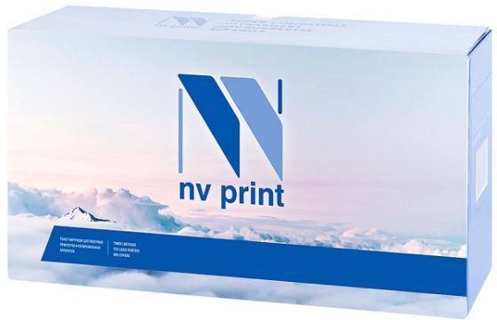 Фото - Картридж NVP совместимый NV-CF511A Cyan для HP LaserJet Pro M154a/M154nw/MFP M180n/MFP M181fw (900k) картридж nvp совместимый nv cf530a black для hp color laserjet pro m180n m181fw 1100k