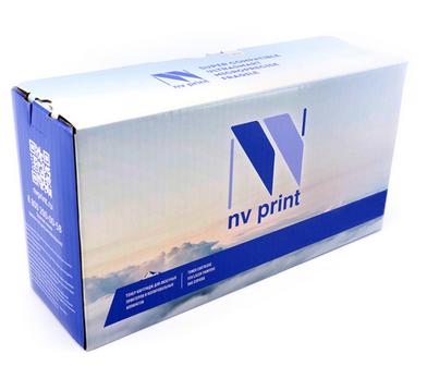 Фото - Картридж NVP совместимый NV-106R01632 Magenta для Xerox Phaser 6000 / 6010 (1000k) картридж nv print 106r01444 magenta для xerox phaser 7500 17800k