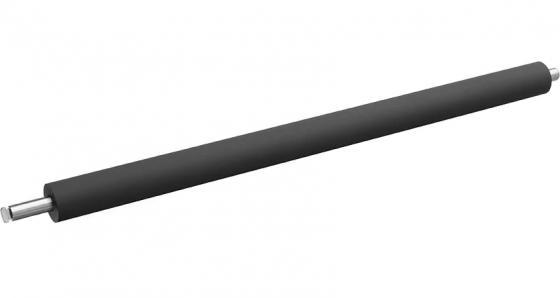 Фото - Вал проявки (Developer Roller) Samsung ML-1610/1615/2015/3050/3051/4521, Phaser3300MFP тонер uninet samsung ml 3050 3051 фл 215г 8k