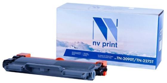 Фото - Картридж NV-Print TK800M для для Brother DCP-7057WR/ HL-2132R/ DCP-7060DR/ DCP-7065DNR/ DCP-7070DWR/ HL-2240/ HL-2240DR/ HL-2250DNR/ MFC-7360NR 2500стр Черный картридж nv print tk800m для для brother dcp 7057wr hl 2132r dcp 7060dr dcp 7065dnr dcp 7070dwr hl 2240 hl 2240dr hl 2250dnr mfc 7360nr 2500стр черный