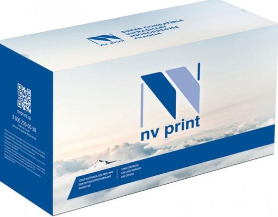 Фото - Картридж NV-Print TN-421 C для Brother HL-L8260 MFC-L8690 DCP-L8410 1800стр Голубой картридж nv print tn 423y для brother hl l8260 mfc l8690 dcp l8410 4000стр желтый