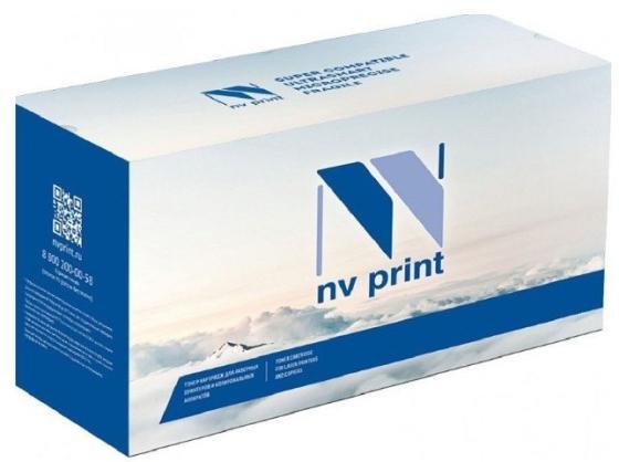 Фото - Картридж NV-Print 051T для Canon LBP-160 ser LBP-162 MF-260 ser MF-264 MF-267 MF-269 1700стр Черный картридж nv print совместимый canon 726 для lbp 6200d 2100k