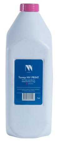 Фото - Тонер NV PRINT for HP252/ CF400A CF401A CF402A CF403A,HP M252dw 252n,277dw Premium (1KG) Magenta тонер nv print for samsung c300 clp300 300n 350n 2160 2160n 3160 3160n xerox6110 6115 310 315w clx3175fn premium 1kg magenta