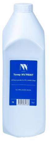 Фото - Тонер NV PRINT NV-HP LJ M402 (1кг) для LaserJet Pro M402/M426 (Китай) тонер nv print nv samsung xerox 1кг