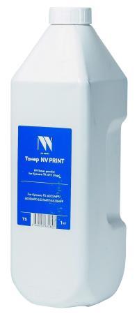 used original fs 6025 opc drum for kyocera fs 6525 6025 6530 6030 3010i 3510i drum Тонер NV PRINT NV-Kyocera TK-475 (1кг) для FS-6025/6025/6030/6525/6530 (Китай)