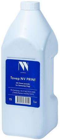 Фото - Тонер NV PRINT NV-Samsung (1кг) для ML-2160/ML-2165/ML-2165W/SCX-3400/3400F/3405/3405F/3405FW/3405W/ Xpress M2020/M2020W/M2070/M2070W/M2070FW (Китай) тонер nv print nv samsung xerox 1кг для ml 1610 ml 1640 ml 2