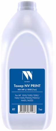 Фото - Тонер NV PRINT TYPE1 for Kyocera KM2530/3530/4030/3035/4035/5035/2531/3531/4031/3050/4050/5050/2540/2560/3040/3060/Taskaifa 300i (1KG) sexy long sleeve plunging neckline floral print slit cover up for women