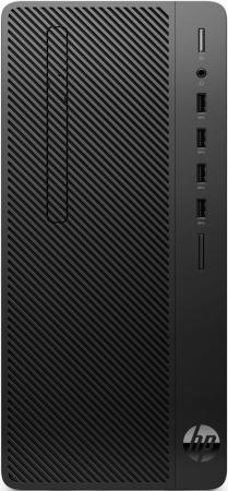 HP 290 G3 [8VR57EA] MT {i5-9500/8Gb/256Gb SSD/DVDRW/W10Pro/k+m}