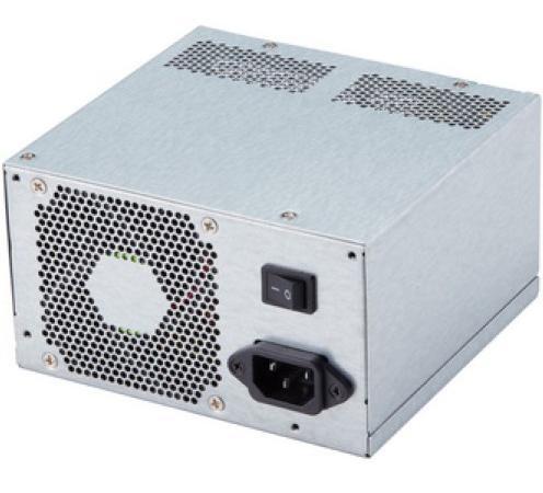 Фото - Блок питания ATX 400 Вт FSP FSP400-80AAB блок питания fsp group fsp400 50ucb 400w